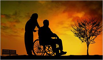 介護保険の住宅改修